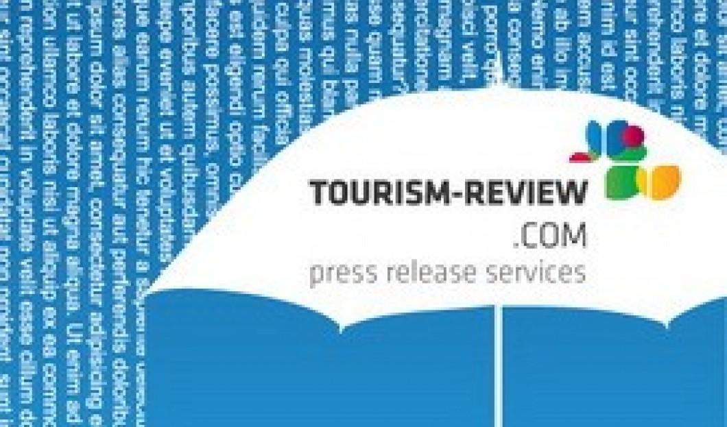 VŠH vydala dvě odborné monografie se zaměřením na cestovní ruch