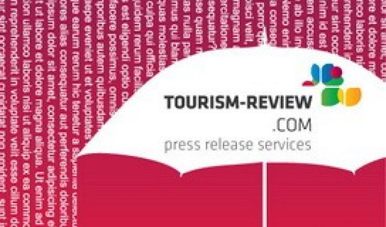 Tourism Review spouští novou edici pro arabsky mluvící čtenáře