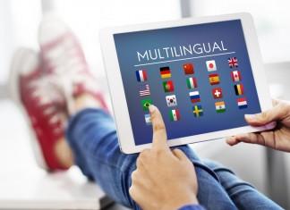 Tourism Review nabízí zbrusu nové možnosti propagace v mnoha jazycích