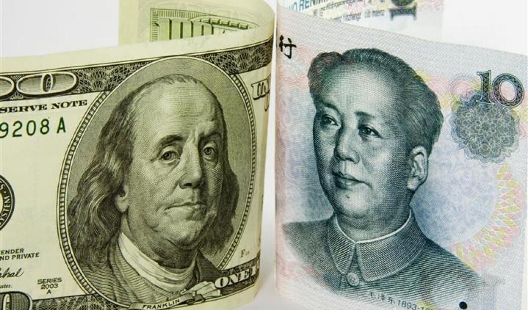 1. Čína (102 miliard dolarů)