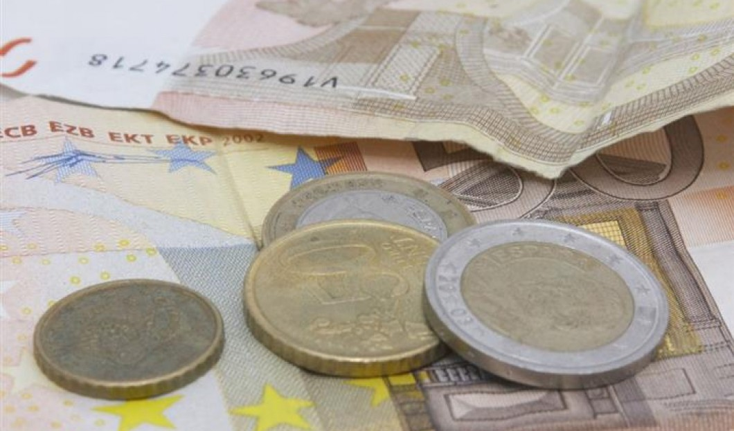 10. Itálie (26,2 miliardy dolarů)