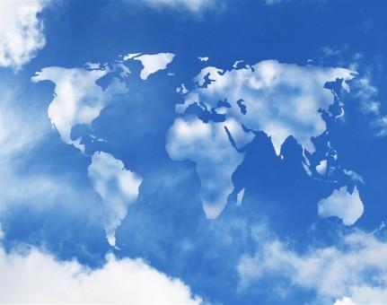 Mezinárodní marketing pro cestovní ruch